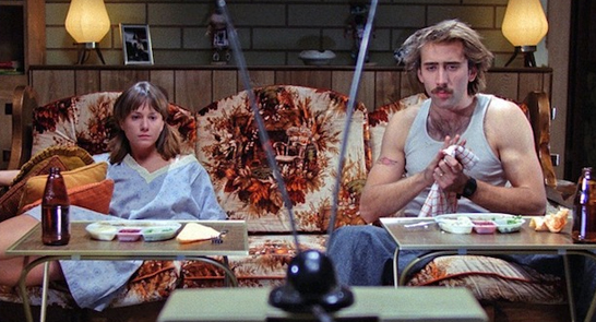 raising-arizona-2
