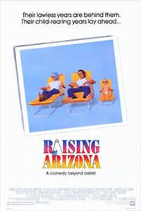 raising-arizona-poster-2