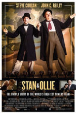 stan-and-ollie-poster-2