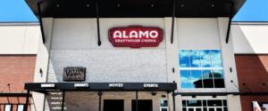 alamo-drafthouse-1