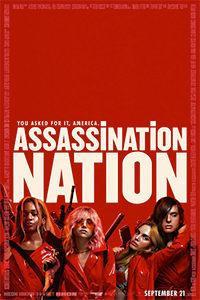 assassination-nation-poster