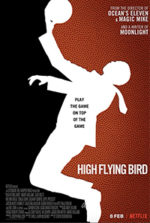 high-flying-bird-poster