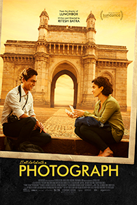 photograph-poster