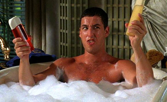 billy-madison-2