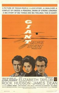 giant-movie-poster