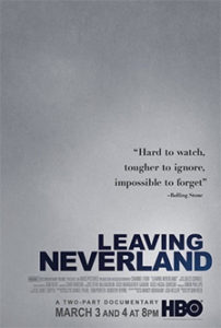 leaving-neverland-poster