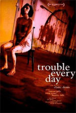 trouble-every-day-poster