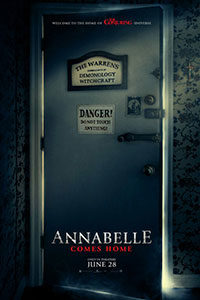 annabelle-comes-home-poster