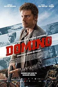 domino-poster