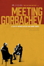 meeting-gorbachev-poster