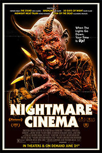 nightmare-cinema-poster
