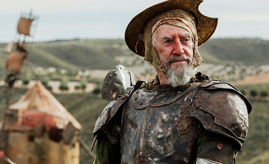 the-man-who-killed-don-quixote-3