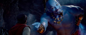 Aladdin title image