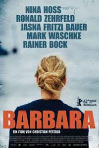 barbara-poster