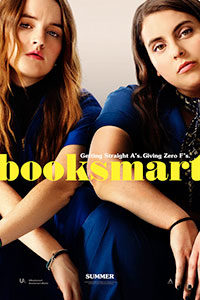 book-smart-poster