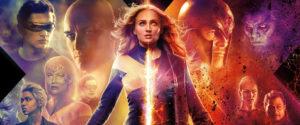 Dark Phoenix title image