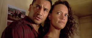 Once Were Warriors title image