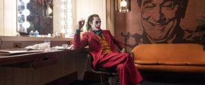 Joker title image
