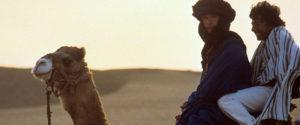 Ishtar title image