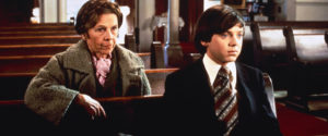Harold and Maude title image