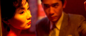 In the Mood for Love title image