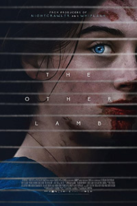 The Other Lamb poster
