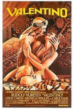 Valentino poster