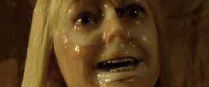House of Wax title image