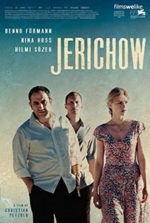 Jerichow poster
