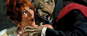 The Fearless Vampire Killers, or Pardon Me, But Your Teeth Are in My Neck title image