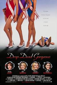 Drop Dead Gorgeous poster