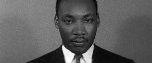 MLK/FBI title image