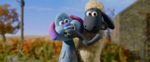 A Shaun the Sheep Movie: Farmageddon title image