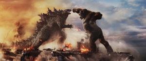 Godzilla vs. Kong title image