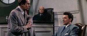 Courtroom Malfeasance title image