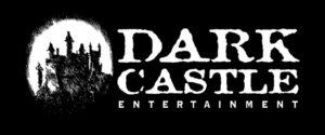 Cheap Thrills: Dark Castle Entertainment title image